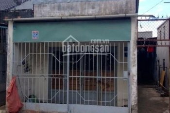 Tôi chính chủ cần ra gấp căn nhà cấp 4 Nguyễn Hữu Chí 80m2 giá 4 tỷ lh:0355640524