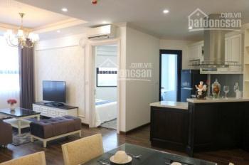 Bán căn 90m2 chung cư Berriver Nguyễn Văn Cừ, 3 tỷ, trả góp lãi suất 0%, nhận nhà luôn