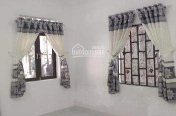 bán nhà kiệt oto Trần Đại Nghĩa - gần chợ Non Nước - giá 1.750 Tỷ