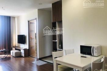Cho thuê các căn hộ tại Eco Green City giá từ 9 - 12tr/th (giá chuẩn chủ nhà). LH: 0899511866