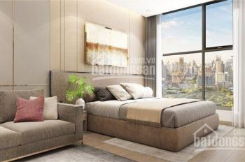 Bán căn hộ cao cấp dự án Vinhomes Smart City - Tây Mỗ Đại Mỗ - Nam Từ Liêm - Hà nội