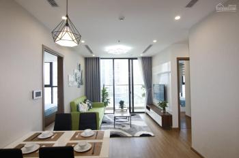 Tôi có căn hộ 2PN N04A - NGĐ do không có nhu cầu sử dụng nên cần cho thuê lại. LH: 0919325333