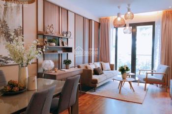 Mở bán 2 block đẹp nhất của dự án Akari City mặt tiền Võ Văn Kiệt, 1.7 tỷ/căn 2PN. LH: 0936894308