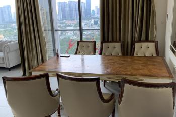 Cho thuê căn hộ rẻ nhất New City Thủ Thiêm, Q2 (10,5tr/tháng). LH: Vinh 0976.411.443