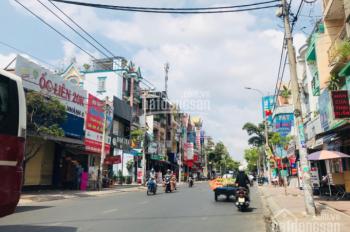 Góc 2MT Nguyễn Xuân Khoát, 4.3m x 22m đủ lộ giới 11,5 tỷ. LH 0931330038 Duy Thuấn