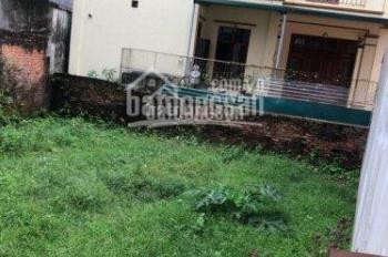 Cần bán gấp mảnh đất thổ cư phường Dương Nội, dt 47m2, giá 1,2 tỷ
