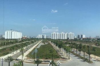 Chính chủ bán nốt ô đất liền kề Thanh Hà gần hồ điều hòa giá chỉ hơn 2 tỷ - 0968.375.883