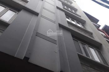 Chính chủ cho thuê tòa nhà văn phòng mặt tiền đường Pasteur, P. Bến Nghé, Q. 1.0943539439