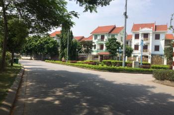 - Bán nhanh biệt thự Lan Viên 280m2, 13 tỷ, ặng Xá, Gia Lâm, Hà Nội. 0336665407