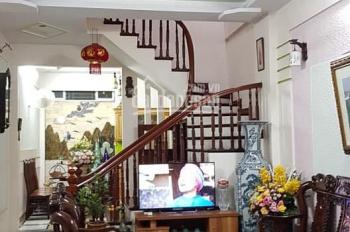 Bán nhà mặt phố Lê Văn Lương kéo dài, kinh doanh cực nét, 5 tầng, DT 100 m2, vỉa hè, gara