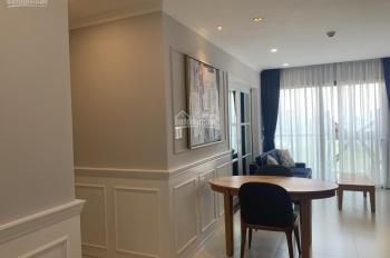 Chuyên cho thuê căn hộ Masteri An Phú giá tốt nhất. Hoàng Phúc 0902269868