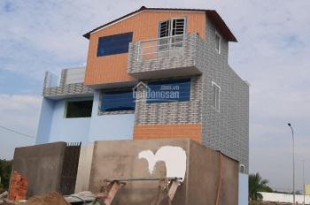 Tiếc lắm kẹt vốn bán lô đất trong dự án Lan Phương, công chứng trong tuần, giá 1.37 tỷ