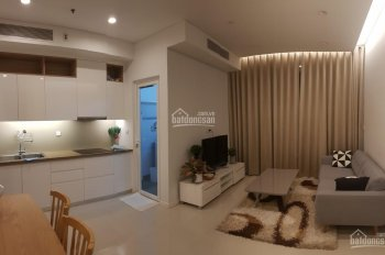Cần cho thuê căn hộ Sala Đại Quang Minh, 2PN, đủ nội thất, 22 triệu/tháng. Liên hệ: 0906.378.770