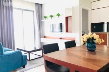 Chỉ với 14 triệu/tháng được ở ngay căn hộ cao cấp resort Đảo Kim Cương - Nơi đáng sống nhất Sài Gòn