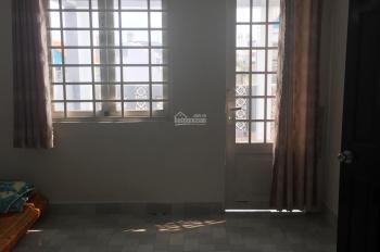 Cho thuê phòng đầy đủ tiện nghi đường Hoàng Hoa Thám, ngay ngã tư Hoàng Hoa Thám và Phan Đăng Lưu