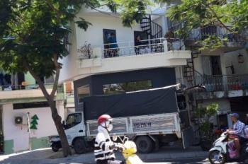 Bán nhà đường D3, Phường 25, Bình Thạnh, 4x14m, 10,5 tỷ - ms123