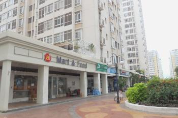 Cần bán shophouse Sky Garden 3 PMH Q7, DT 69m2 đang cho thuê 31 triệu, bán 6 tỷ LH 0938974837 Thơ