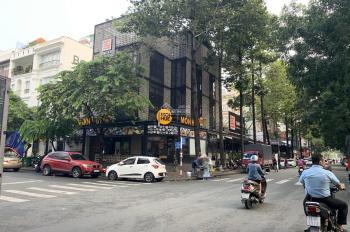 Chuyên thuê và sang nhượng mặt bằng Phú Mỹ Hưng, quận 7. LH: 0989604920