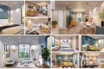 Cần bán căn hộ Topaz Elite block cuối năm 2019 nhận nhà, CH 3PN giá 28 triệu/m2. 0902702176