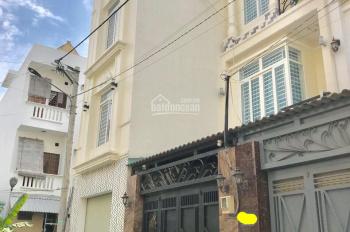 Bán gấp 2 căn nhà đang sử dụng, trên diện tích 81m2, ngay Chợ Hiệp Bình , Đường 35 giá= 8 tỷ ( TL )