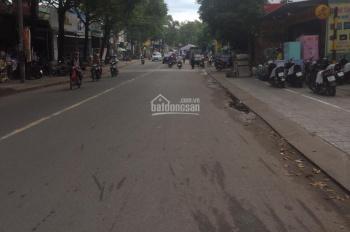 Chính chủ cần bán gấp đất đường Nguyễn Trung Trực - Phú Quốc.DT 250m2.SHR, thổ cư 100%, giá 1,25tỷ