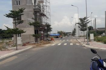 Bán nhanh lô đẹp hàng hiếm 60m2 dự án Phú Hồng Khang - Phú Hồng Đạt, giá rẻ hơn giá thị trường