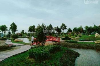 Bán nền cực đẹp ĐS 52 gần mặt tiền Đặng Văn Đầy và Lê Hồng Phong, thuận tiện kinh doanh buôn bán