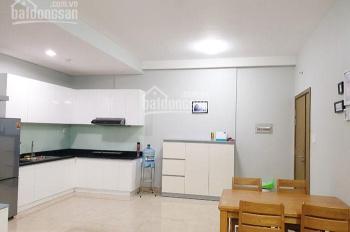 Cho thuê căn hộ Luxcity 3 phòng ngủ, 86m2 đầy đủ nội thất 14 triệu/tháng, xem nhà 24/7