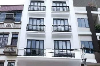 Chính chủ cho thuê khách sạn MT đường Hồng Hà, P. 2, Tân Bình, giá 200 triệu/tháng, 0943539439