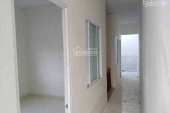 Bán nhà ở Phước Tân, giá 760 triệu