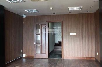 Cho thuê nhà mặt tiền 178 Hoàng Sa, Phường Đa Kao, Quận 1