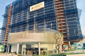 Mở bán căn hộ Phú Mỹ Hưng Q7 Boulevard+cặp vé đi Singapore, góp 18th nhận nhà, CK 3-18%, 0909830766