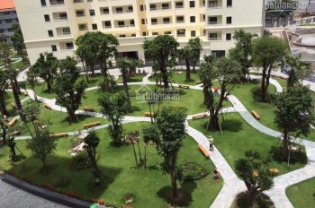 Hot hot, CH Tecco Town Bình Tân chỉ với 850tr, 55m2 nhận nhà ở liền. LH. 0909 898 705 Mr. Dũng
