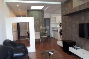 Bán gấp căn hộ Sky Garden 3, view hồ bơi, diện tích 68m2, giá 2.6 tỷ, LH 0909427911