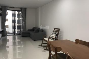 Cho thuê căn hộ 1 - 2 - 3PN full nội thất Hà Đô Centrosa, quận 10, giá chỉ từ 20tr/tháng