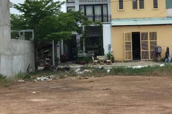 Kẹt tiền muốn bán đất Nguyễn Văn Công, Q.Gò vấp, SHR giá chỉ 25tr/m2. LH 0898.07.98.38 gặp Quang