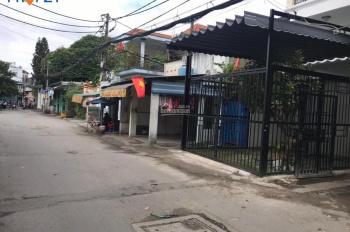 Nhà Lê Đức Thọ, P16, Gò Vấp - công nhận 79m2 - đang có 15 phòng cho thuê, thu nhập 35 triệu/ tháng