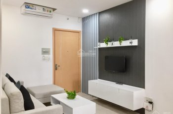 Bán căn hộ view xéo biển nội thất đầy đủ Mường Thanh Viễn Triều, 58.8m2, 1.270 tỷ. LH: 0986865312