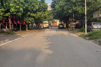 Bán nhà phân lô ngõ 20 Trần Kim Xuyến 60m2 x 5T ngõ rộng 17m kinh doanh, giá 14.5 tỷ