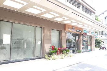 Cho thuê shophouse Wilton Tower, 100m2, 2 tầng, tiện kinh doanh, giá thuê 50tr/th. LH 0938.836.398
