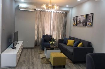 Cần bán gấp căn hộ Sky Garden 3, diện tích 72m2, giá 2.9 tỷ, LH 0909427911