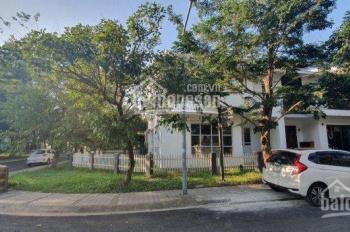 Bán biệt thự góc Mimosa Ecopark giá đầu tư, LH 0973.763.185