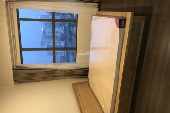 Chính chủ Cho thuê căn hộ The Sun Avenue 75m2 2PN 2WC  view Sông sài Gòn full nội thất. Giá 16TR