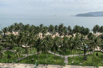 Chính chủ bán căn view trực diện biển Vinpearl Condotel Trần Phú