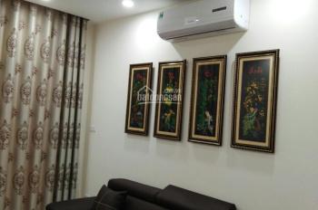 Cho thuê chung cư trong thành phố Vĩnh Yên, giá chỉ từ 6tr/tháng. Lh: 0869.300.999