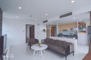 Bán gấp căn hộ Xi Grand Court, Quận 10, 109m2, 3PN, giá bán: 6.05 tỷ, LH: Công 0903 833 234