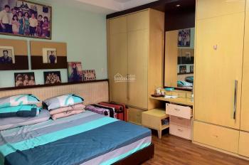 Cho thuê chung cư Cửu Long Bình Thạnh: DT, 87m2, 2PN, 2WC, giá thuê 11 triệu/tháng. LH 0903.757.562