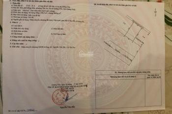 Bán đất Đồng Mát sát quy hoạch dự án Hạ Long xanh, bán giá cắt lỗ LH 0985929951