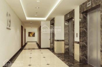 Bán nhà MT đường Nguyễn Văn Trỗi, P. 12, Q. Phú Nhuận, DT: 16x29m, giá bán 220 tỷ TL - 0914755892