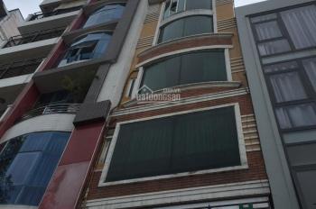 Cho thuê KS 406 Trần Phú, quận 5 trệt, lửng, 6 lầu, TM. Giá thuê 150tr/th DT: 5x20m LH: 0908609012